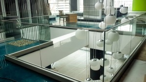 herra-design-Balustrada din sticla-009
