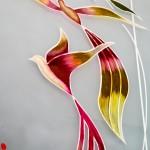herra-design-Sticla sablata model cu parte pictata-007