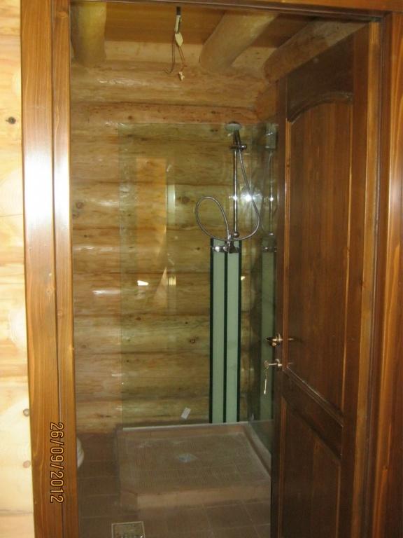 herra-design-resedinta privata cabina de dus din sticla securizata-07